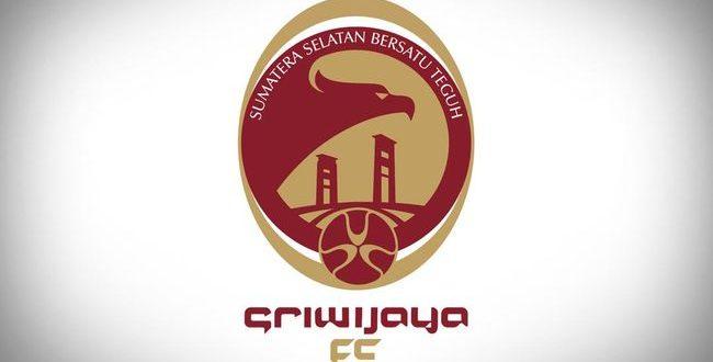 Logo Sriwijaya FC. FOTO : NET