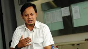 Walikota Bogor Bima Arya Sugiarto terserang virus corona. FOTO : NET