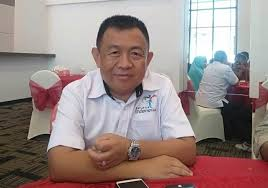 Ketua PHRI Sumsel Herlan Asfiuddin. FOTO : ISTIMEWA