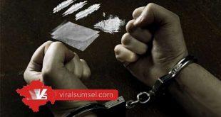Ilustrasi narkoba. FOTO : NET